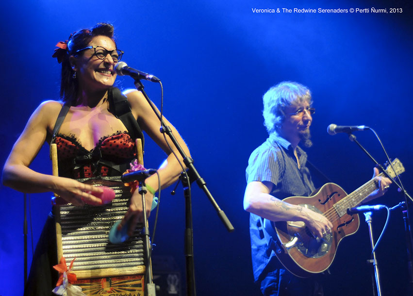 European-Blues-Union_Veronica-&-the-Red-Wine-Serenaders