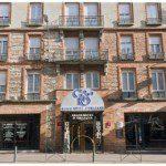 hotel-dorleans