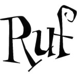 ruf-records