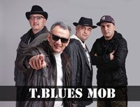 ge-t-blues-mob-bcc2d8e3