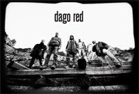 it-dago-red-d0f24985