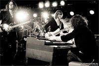 nl-john-f-klaver-band-0f8d6346