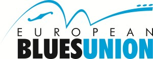 EBU_Logo_white