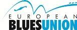EBU_Logo_white_s