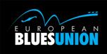 EBU_logo_black_s