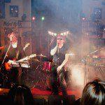 Bomb Lane Band_s