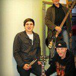 Lavrix Band
