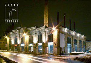 snapu_fabrika