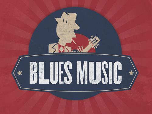 blues_music