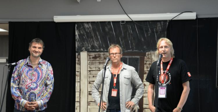 EBU_Expo_Notodden