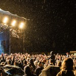 9 SIERRE BLUES FESTIVAL 2014 by CHRISTOPHE LORSBERGER - Gotthard