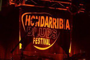 Hondarribia Blues Festival 2014 by Roser Blues 1