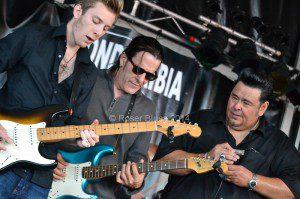 Hondarribia Blues Festival 2014 by Roser Blues 12