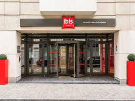 EBU_IBIS_1