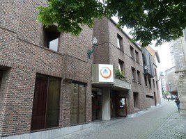 EBU_hostel_B_1