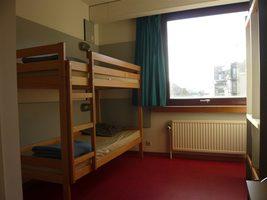 EBU_hostel_B_3