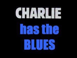 CharlieBluesAng