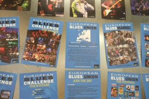 European Blues Expo by Carme Barrera 17