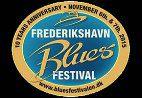 Frederikshavn Blues Festival