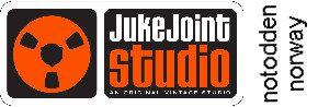 Juke Joint Studio