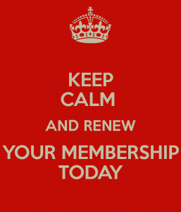 keep-calm-and-renew-your-membership-today