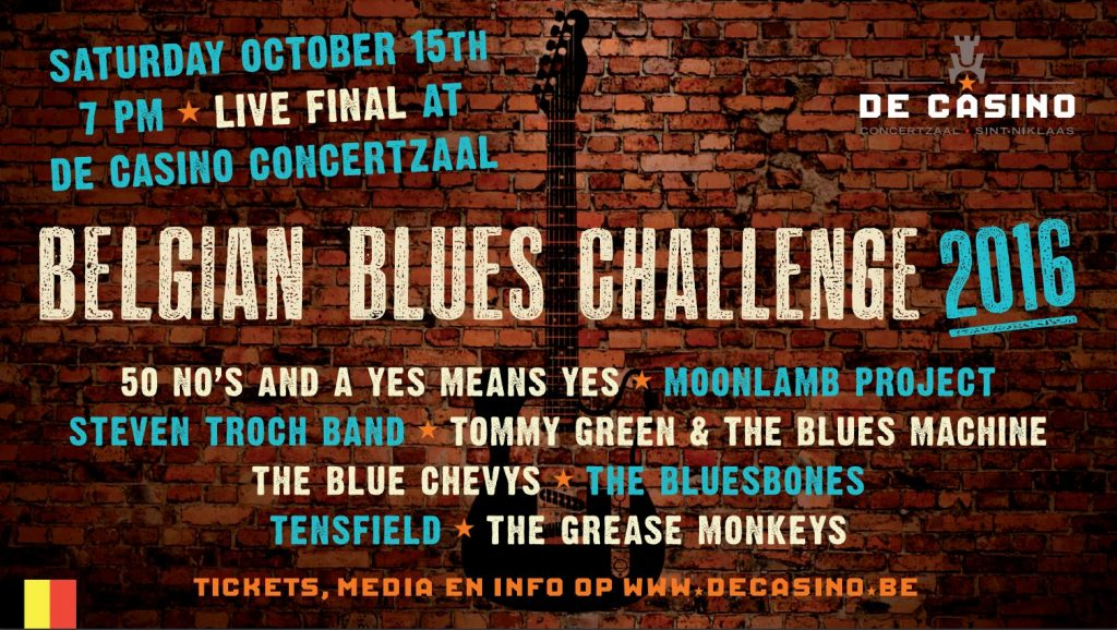 belgian_blues_challenge