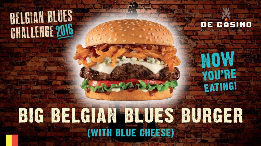 belgian_blues_challenge_2