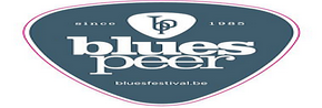 Blues Peer Festival