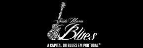 Santa Maria Blues Festival