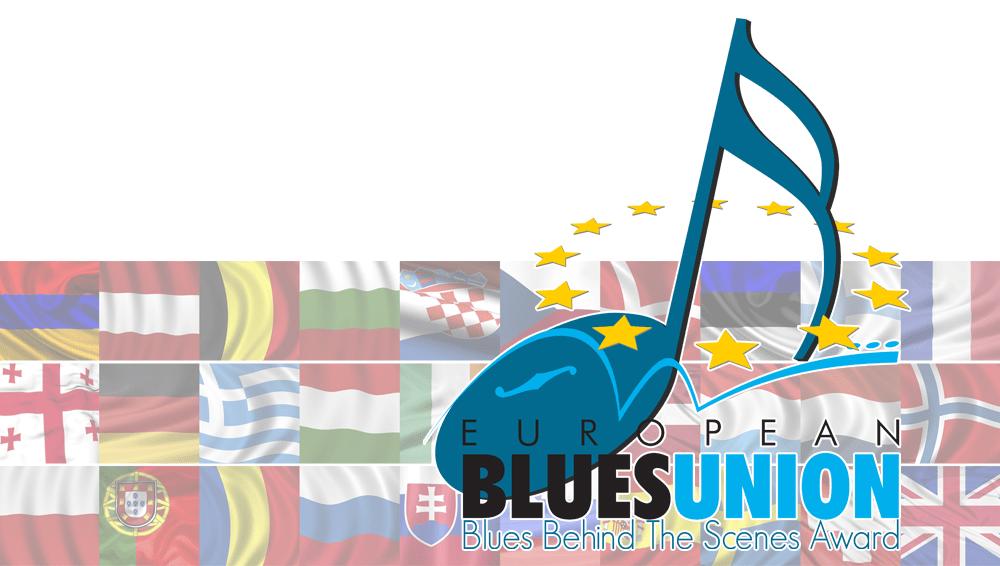 EBU_Blues Behind The Scenes Award